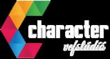 Character vefstúdíó